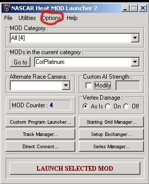 1- The Multi Mod Series | INDEX | TOP